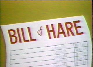 File:Bill of Hare.jpg