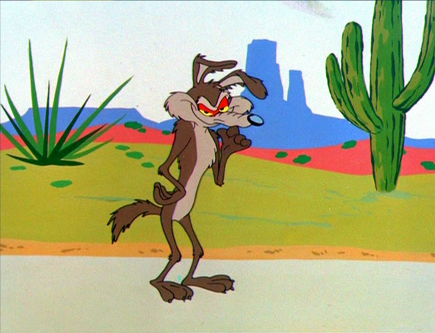 File:Evil Coyote.png