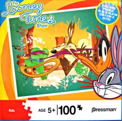 File:TLTS Road Runner jigsaw puzzle .jpeg