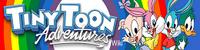 Tiny Toon Adventures Wiki Logo