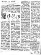 WCN - April 1954