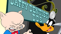 Daffy Dentist DDS.png