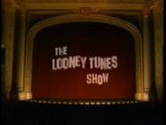 The LT Show logo (2003-2004).PNG