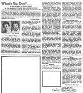 WCN - December 1955 - Part 1