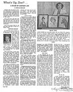 WCN - January 1955 - Part 1