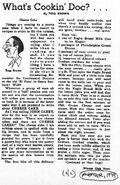 WCN - November 1949 - Part 1