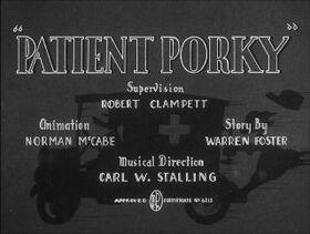 07-patientporky