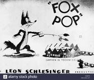 Fox-pop-1942-E5M7P5