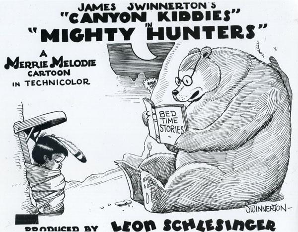 File:Mighty hunters.jpeg