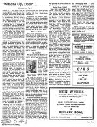 WCN - May 1954 - Part 2