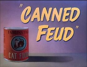 Canned Feud 49 title
