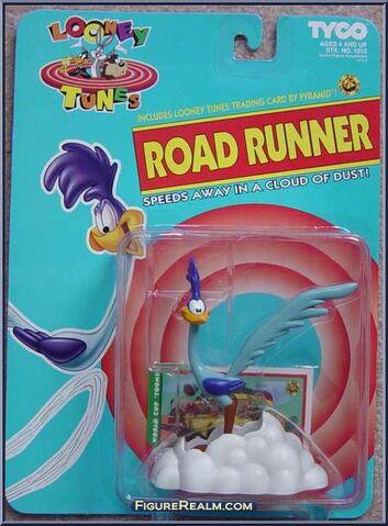 File:RoadRunner-Front.jpg