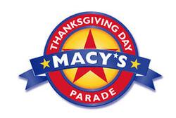 Macys80thparadelogo