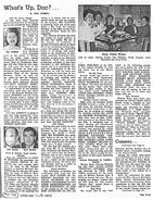 WCN - March 1960