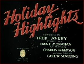 Looney-Tunes-Holiday-Highlights