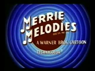 Backwoods Bunny (1959 Warner Bros. cartoon with laugh track)