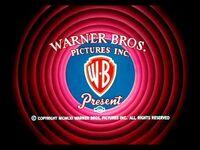 Warner-bros-cartoons-1961-merrie-melodies