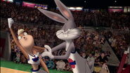 Space-jam-disneyscreencaps.com-8668