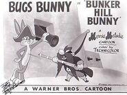 BunkerHillBunnyLobbyCard2