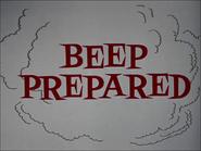 BeepPrepared01