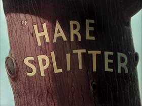 HareSplitterTitle