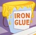Iron Glue