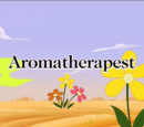 Aromatherapest
