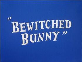 BewitchedBunny