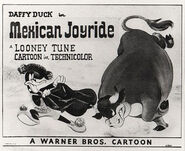 Mexican-joyride600