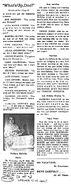 WCN - June 1956 - Part 2