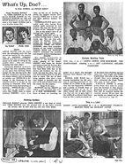 WCN - November 1956 - Part 1