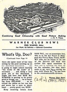 WCN - May 1963 - Part 2
