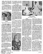WCN - October 1954 - Part 2