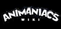 Animaniacs Wiki Logo