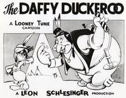Daffy-duckeroo-600
