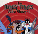 The Looney Tunes Video Show