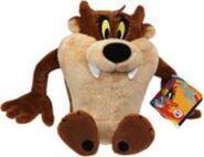 The Looney Tunes Show - Tasmanian Devil Plush