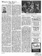 WCN - April 1951
