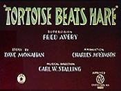 File:Beat hare.jpg