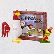 Looney-Tunes-Foghorn-Leghorn-Lobby-Card-Ornament 1799QXI3307 01