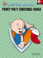 Lt piano porky