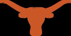 1280px-Texas Longhorn logo