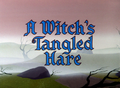 A Witch's Tangled Hare.png