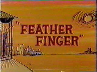 File:Feather-Finger.jpg