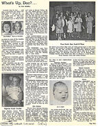 WCN - September 1960 - Part 1