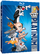 Looney Tunes Platinum Collection: Volume 3