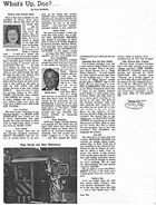 WCN - June 1961