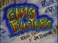 Gang Busters.png