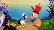 Daffy-Duck-and-Egghead-1938