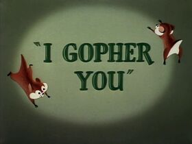 I Gopher You.mkv snapshot 00.27 -2017.07.31 02.03.53-